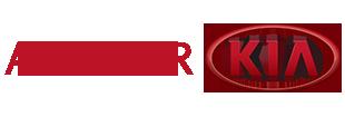 Logo | Archer Kia