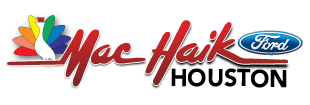 Logo | Mac Haik Ford Houston