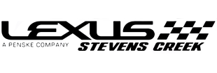 Logo | Lexus of Stevens Creek