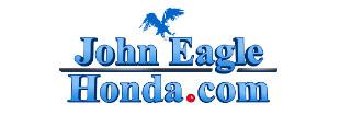 John Eagle Honda