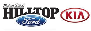 Hilltop Ford Kia Logo