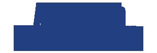 Antioch Hyundai Logo