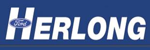 Logo | Herlong Ford