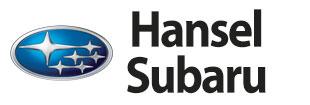 Hansel Subaru Logo