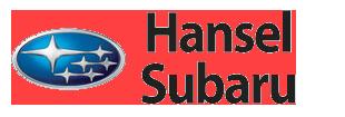Logo | Hansel Subaru
