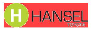 Logo | Hansel Toyota