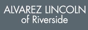 Alvarez Lincoln Logo