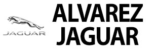 Alvarez Jaguar Logo