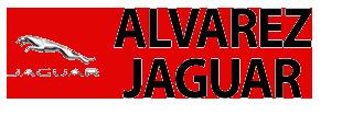 Logo | Alvarez Jaguar