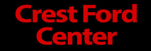 Logo | Crest Ford Center Line