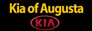 Logo | Kia of Augusta