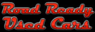 Logo | Road Ready