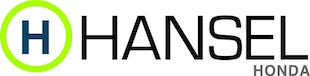 Hansel Honda Logo