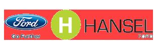 Logo | Hansel Ford