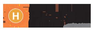 Logo | Hansel Mazda