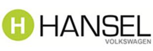 Hansel Volkswagen Logo