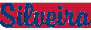 Healdsburg Silveria Logo