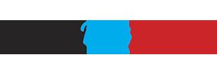 Logo | Nissan Marin