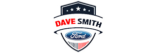 Logo | Dave Smith Ford