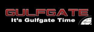Logo | Gulfgate CJDR