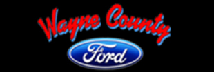 Logo | Wayne County Ford