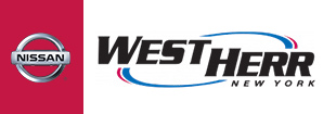 West Herr Nissan of Williamsville Logo