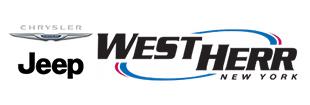 Logo | West Herr Chrysler Jeep