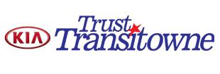 Logo | Transitowne Kia