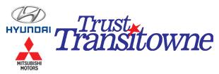 Transitowne Hyundai Logo