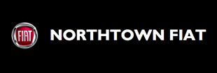 Northtown Fiat Logo