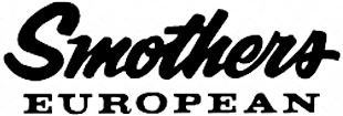 Smothers Auto Group Logo