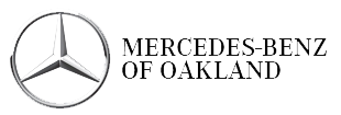 Logo | Mercedes-Benz of Oakland