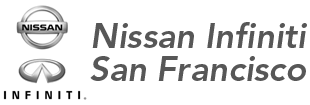 'Nissan Infiniti of San Francisco Logo' from the web at 'https://datastore.autopublishers.net/CustomerImages/343/f431260b-318c-4e99-bdf0-bfa5100d8770.png'