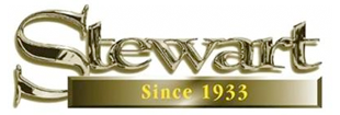 'Stewart Chevrolet Cadillac Logo' from the web at 'https://datastore.autopublishers.net/CustomerImages/344/42bca295-06bb-4c2d-89d0-e9df7f8e36ca.png'