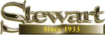 Logo | Stewart Chevrolet Cadillac