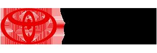 Stevens Creek Toyota Logo