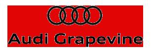 Audi Grapevine Logo