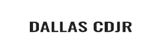 Logo | Dallas Dodge Chrysler Jeep