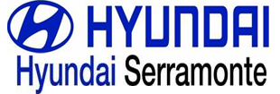 'Hyundai Serramonte Logo' from the web at 'https://datastore.autopublishers.net/CustomerImages/383/13545f6c-67eb-4513-a6be-981e0df8b64f.png'