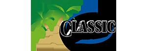 Logo | Classic Chevrolet Galveston