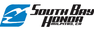 Logo | South Bay Honda
