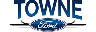 Towne Ford of Redwood City