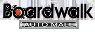 Boardwalk Auto Mall