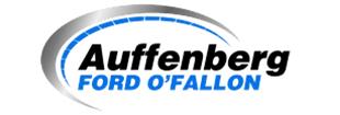 Logo | Auffenberg Ford O'Fallon