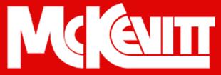 McKevitt Fiat Logo