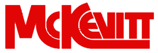 Logo | McKevitt Fiat