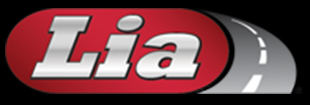 Logo | Lia Honda of Williamsville