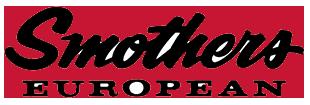 Smothers European Volvo Logo
