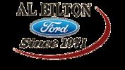 Al Bilton Ford Inc Logo