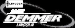 Logo | Jack Demmer Lincoln